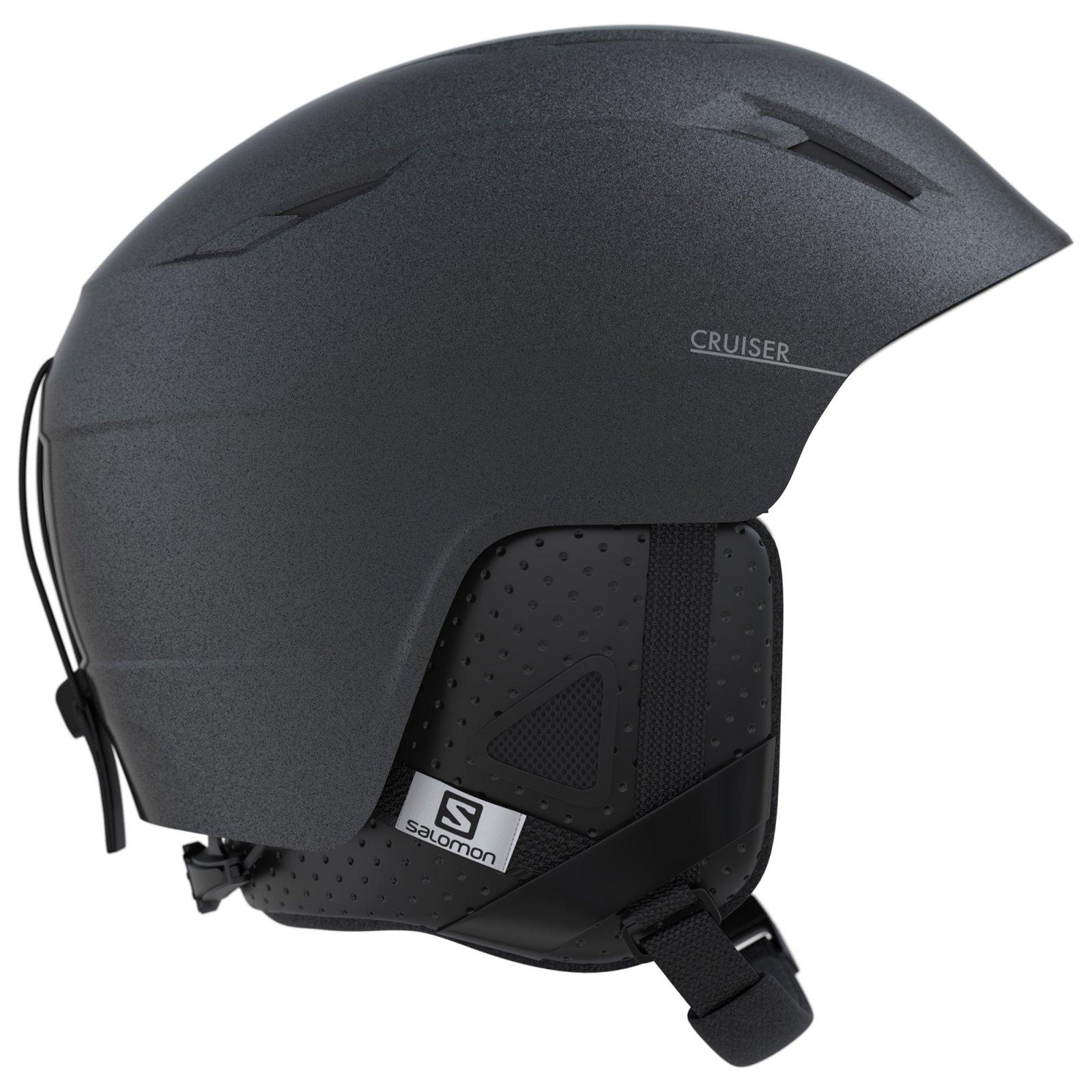 2018/19 Salomon Cruiser Helmet