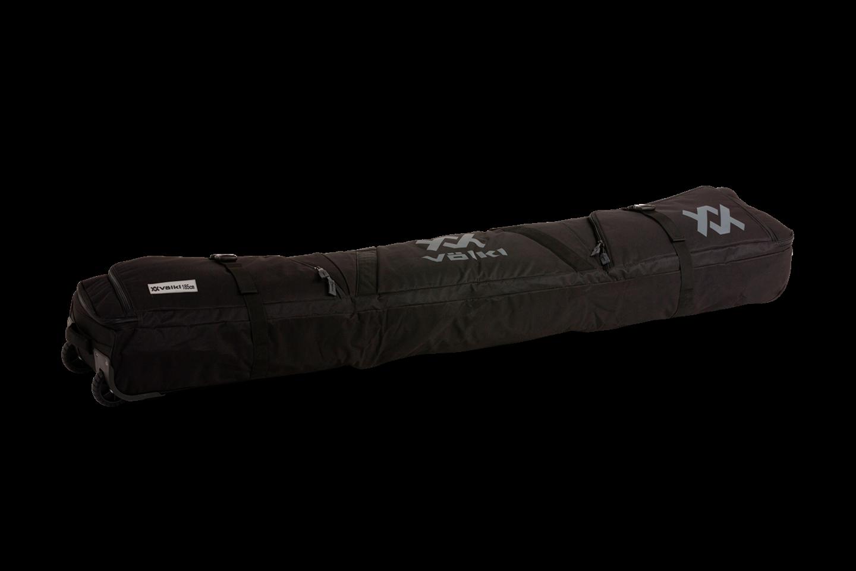 2019/20 Volkl Double Ski Bag