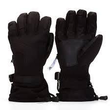 2018/19 Gordini M DaGoose V GTX Glove