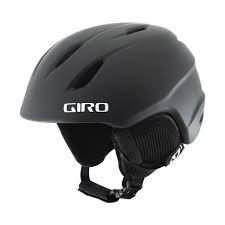2018/19 Giro Launch Mat Black