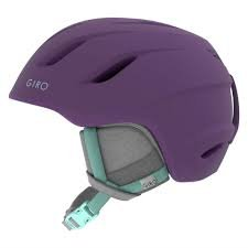 2018/19 Giro Era Dusty Purple
