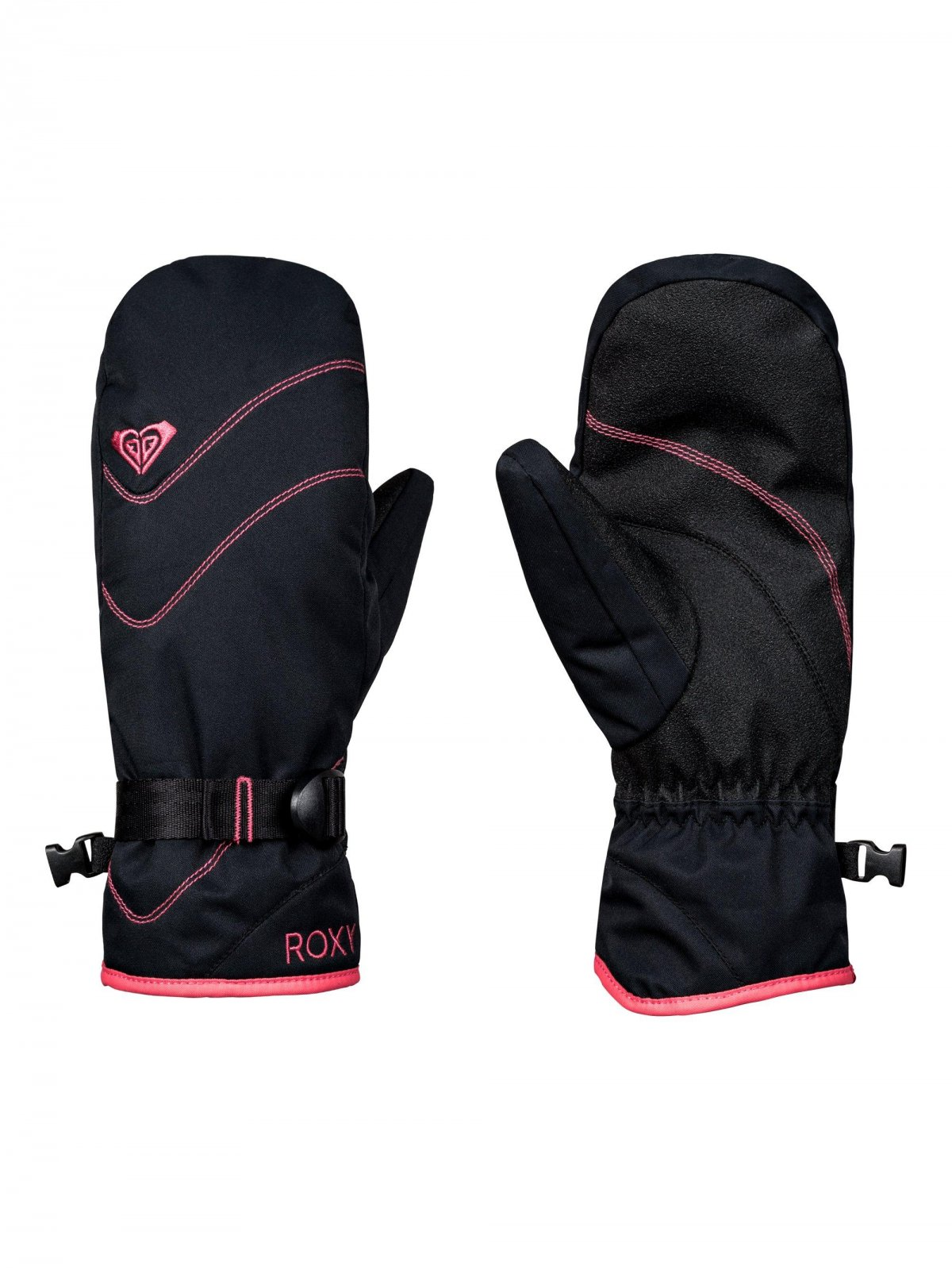 2018/19 Roxy Jetty Solid Mitt