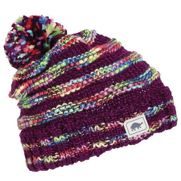 2018/19 TF Kid's Felecia Hat