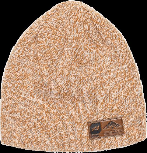 2016/17 Orage Great Hat Copper