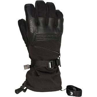 2019/20 Gordini M GTX Storm Trooper II Glove