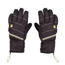 2018/19 Kushi-riki Hope Glove