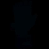 2019/20 Kombi Glove Protector
