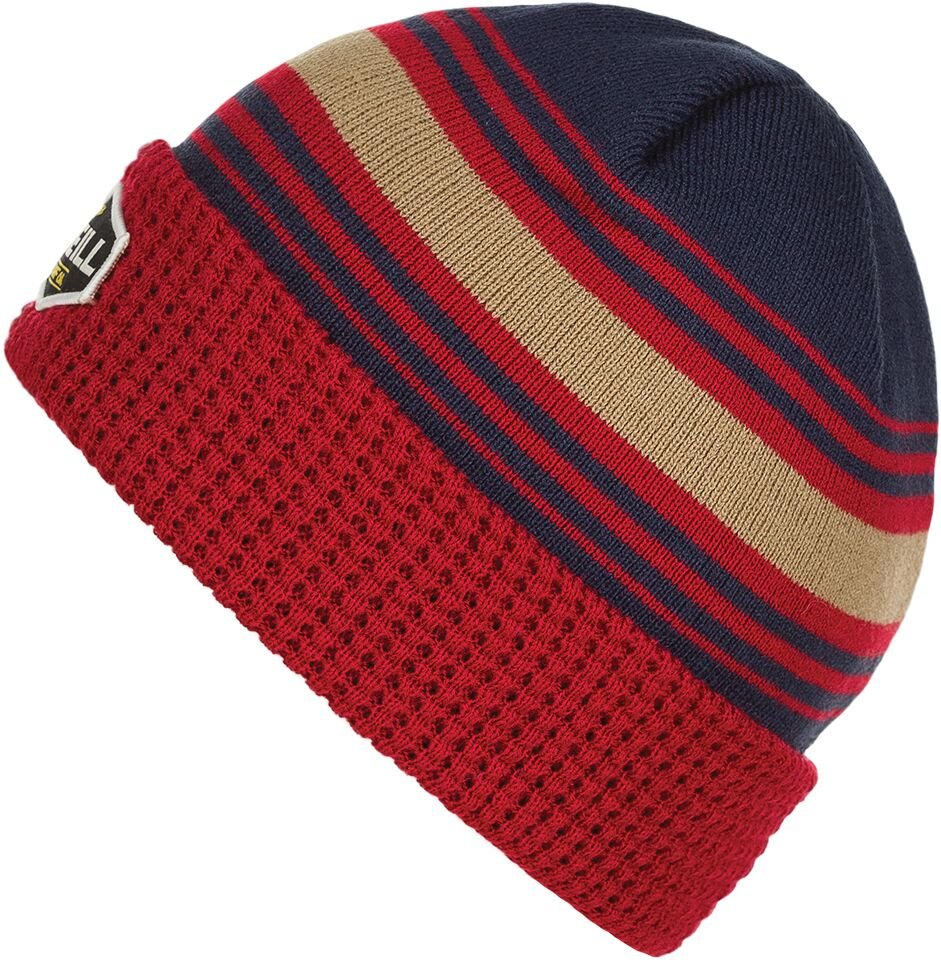 2016/17 Oneill Boy's Layer Beanie