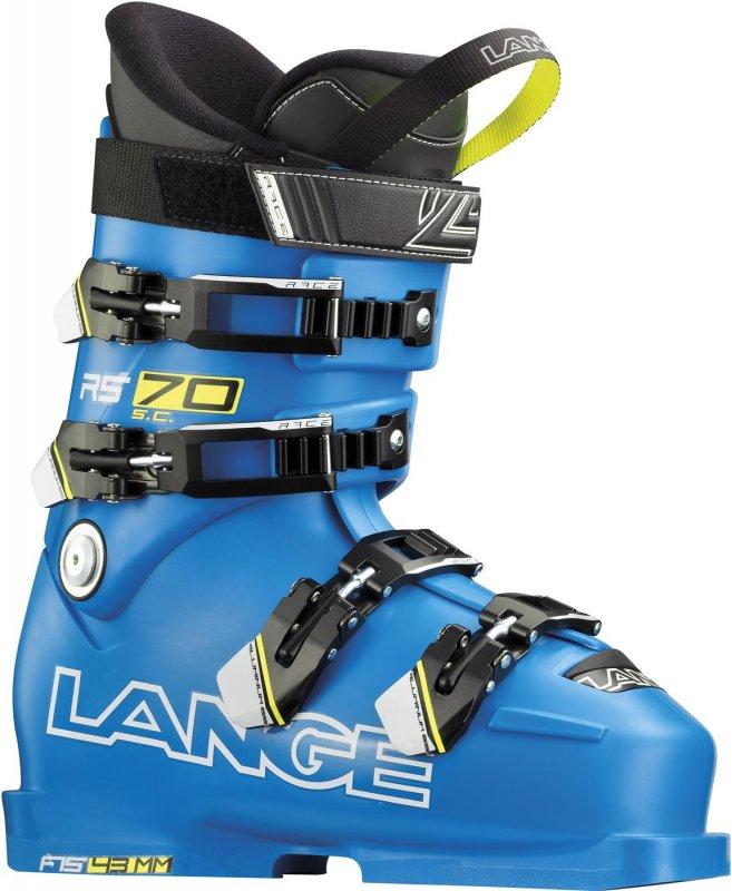 Lange RS 70