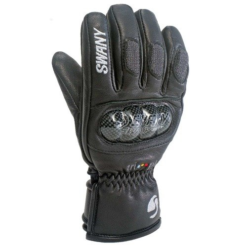 2018/19 Swany Light Speed Glove