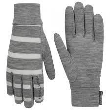 2019/20 KT Maske Glove