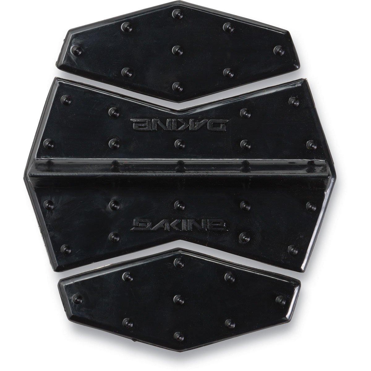 2019/20 Dakine Modular Mat