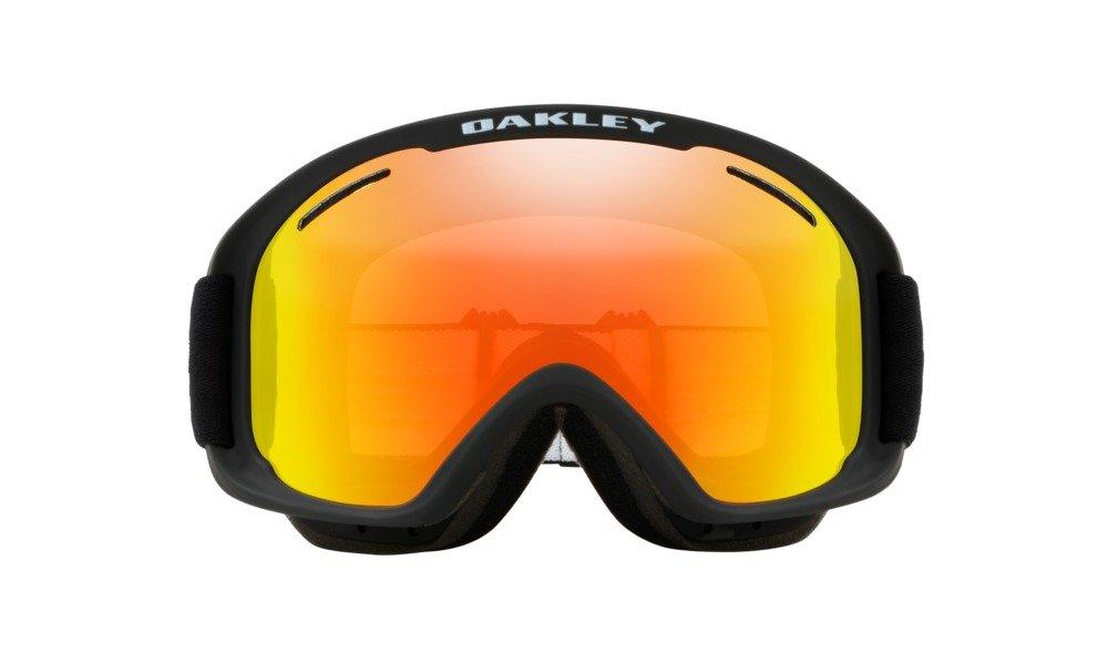 2018/19 Oakley A-Frame 2.0*