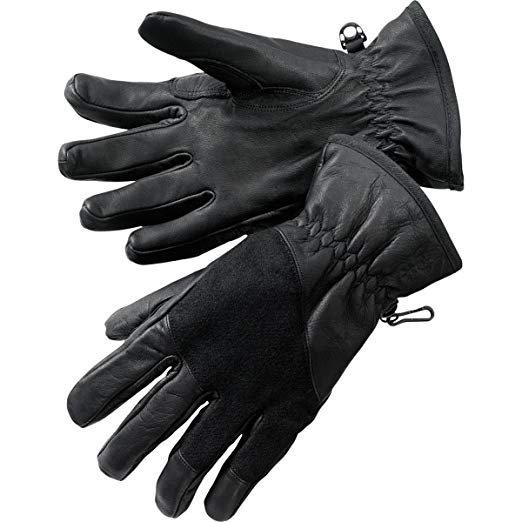 2018/19 SW Ridgeway Glove