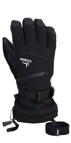 2019/20 Kombi M Sanctum Glove
