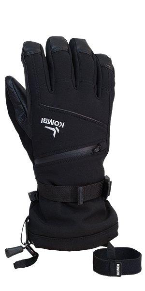 2018/19 Kombi Men's Sanctum Glove