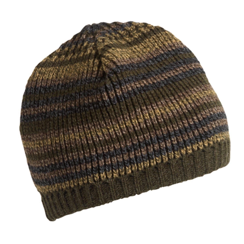 2016/17 Turtle Fur Schroeder Ragg Hat
