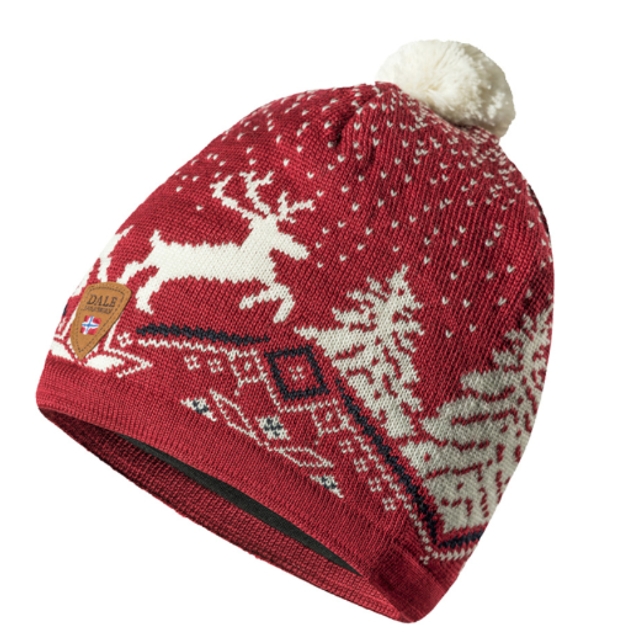 2019/20 DN Christmas Hat