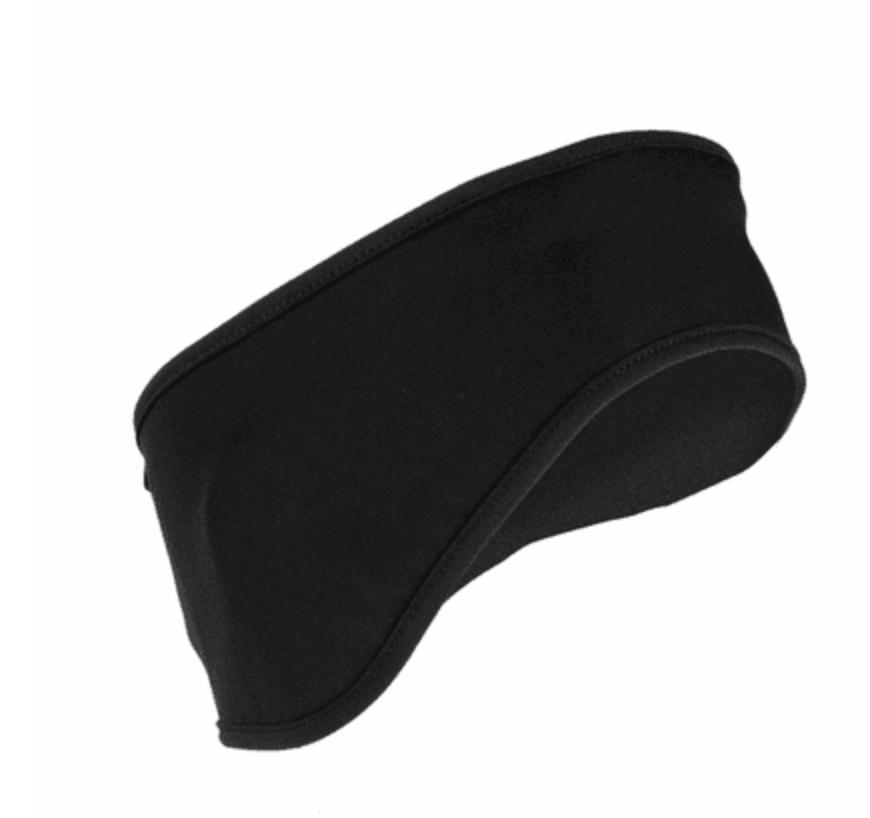2018/19 Gordini Lavawool Headband