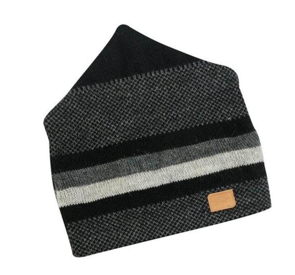 2019/20 TF Pat's Peak XL Hat