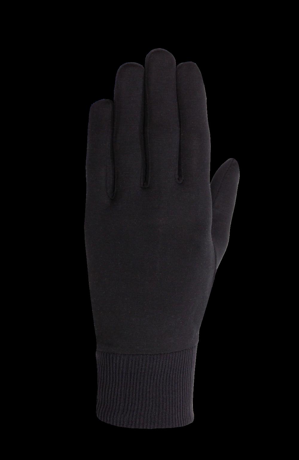 2019/20 Seirus Arctic Silk Glove Liner