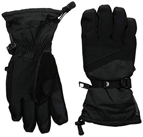 2018/19 Gordini M Stomp IV Glove