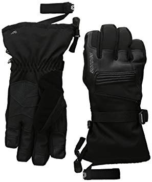 2018/19 Gordini M GTX Storm Glove