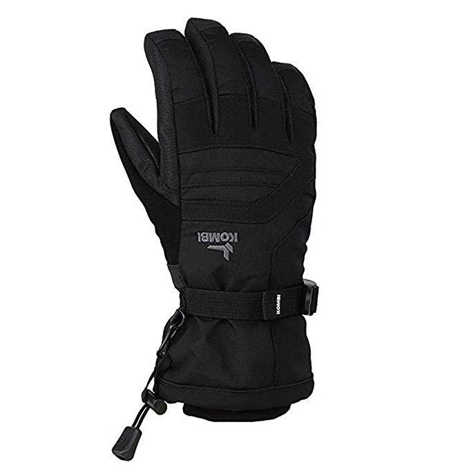 2019/20 Kombi W Storm Cuff III Glove