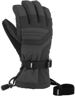 2019/20 Kombi K Storm Cuff III Glove