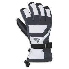 2018/19 Kombi Women's Storm Cuff III Glove