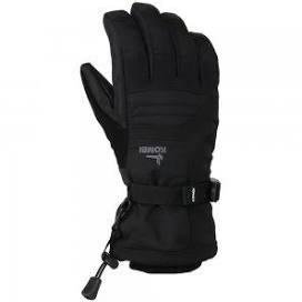 2018/19 Kombi Men's Storm Cuff III Glove
