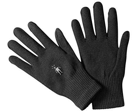 2018/19 SW Liner Glove