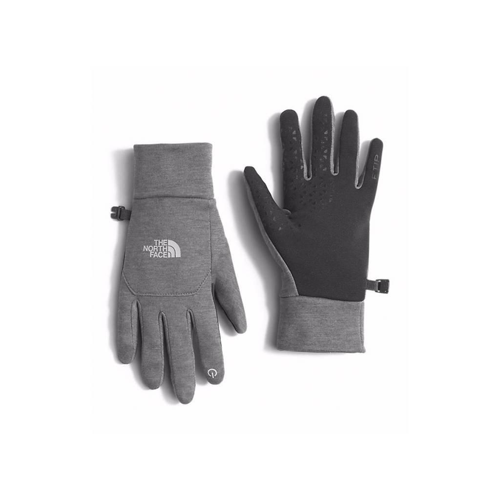 2018/19 TNF Women's Etip Glove