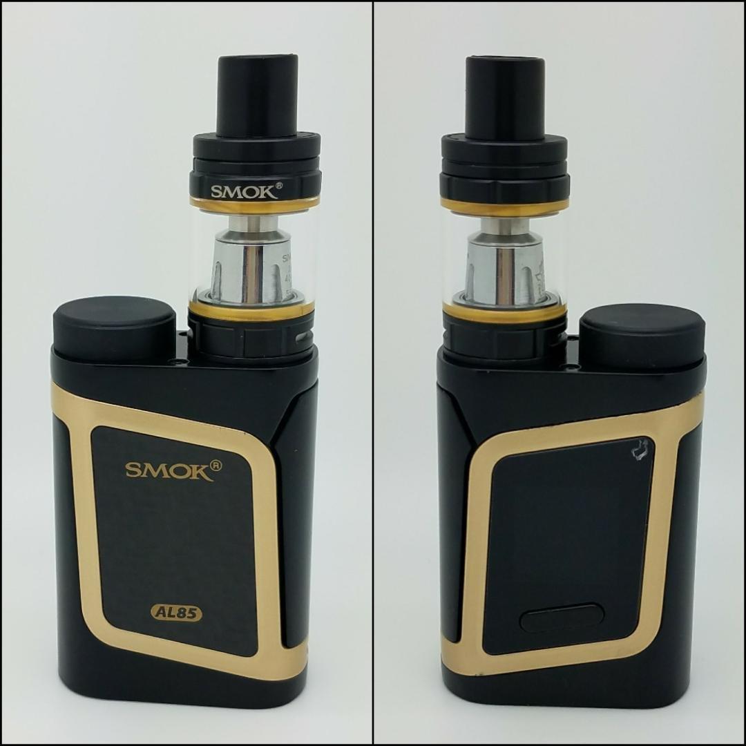 Smok RHA85 Starter Kit