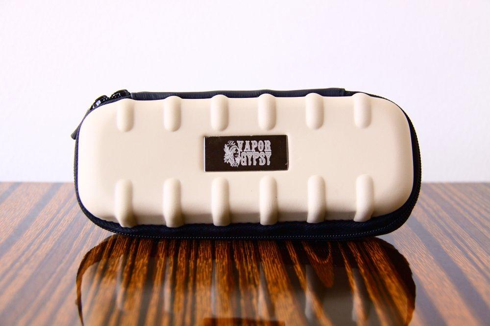 Starter Kit Carrying Case