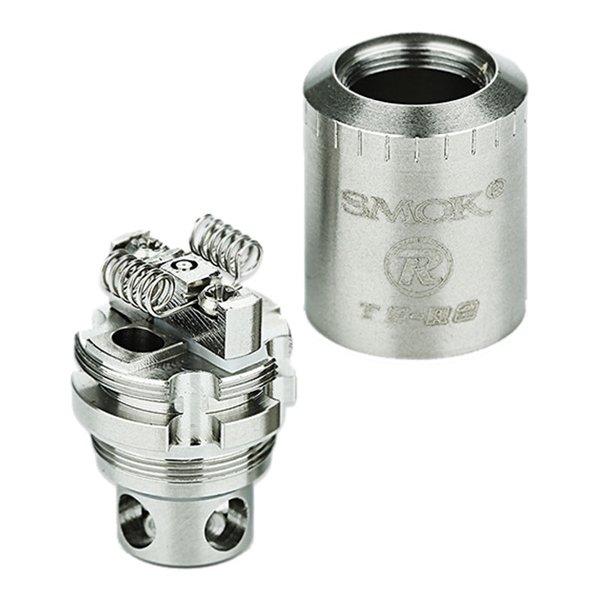 Smok TFV4 RBA Coil