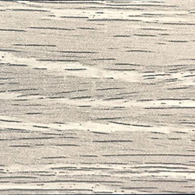Grey Oak Z-G001
