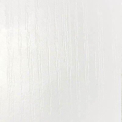 White E-W001