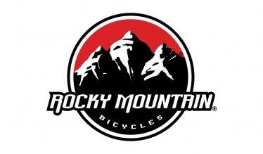 Mountain Bike, Road Bike, Cuiser, and Hybrid rentals and tours  Mesa
