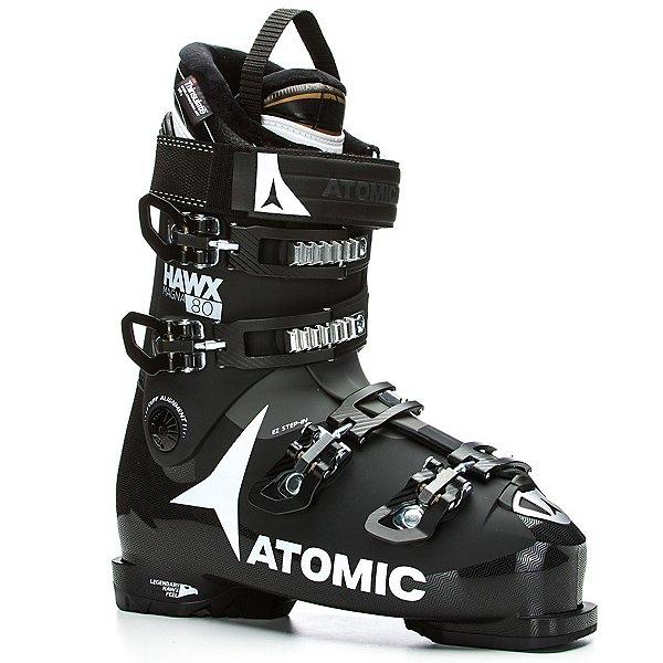 Atomic Hawx Mag 100