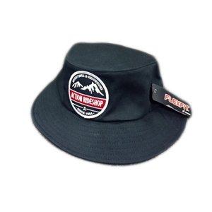 Action Adventures Bucket Hat