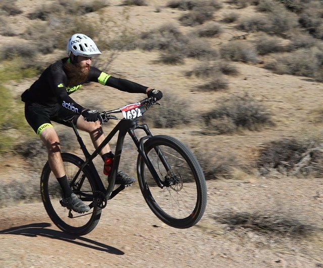 Action Rideshop Arm Sleeve
