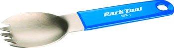 Park Tool SPK-1 Stainless Steel Spork