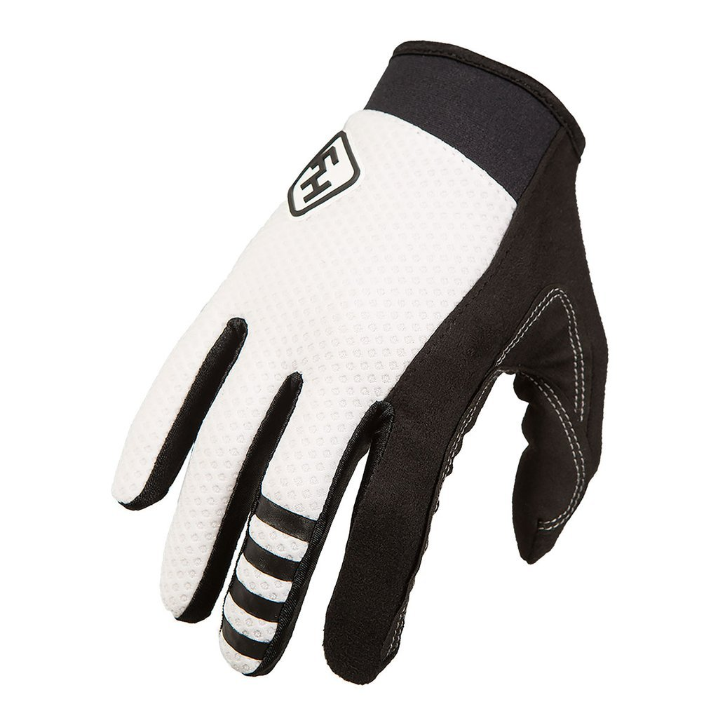 Fasthouse Crossline Glove