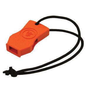 MICRO FLOATING WHISTLE