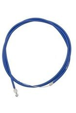 Odyssey Slic-Cable 1.5 mm