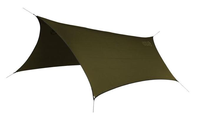 ENO ProFly Rain Tarp- Olive