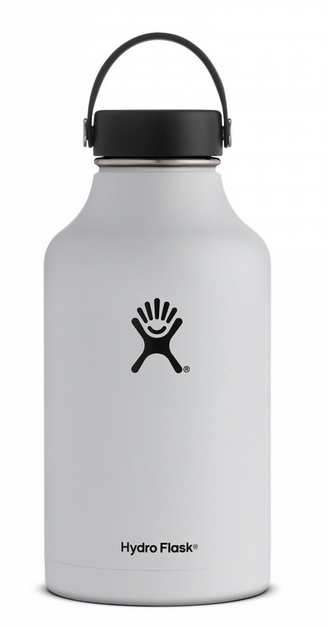 Hydro Flask 64 oz. Wide Mouth