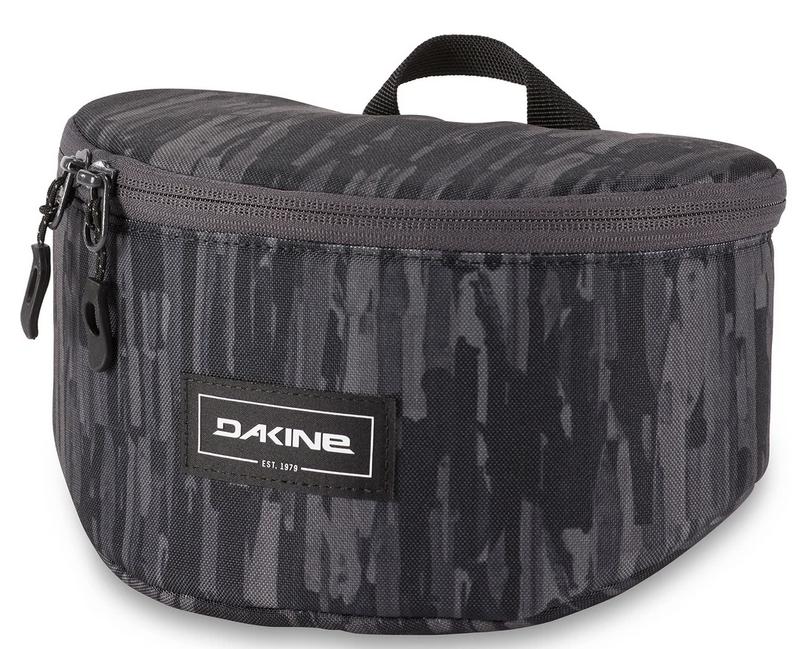 Dakine Goggle Stash Bag