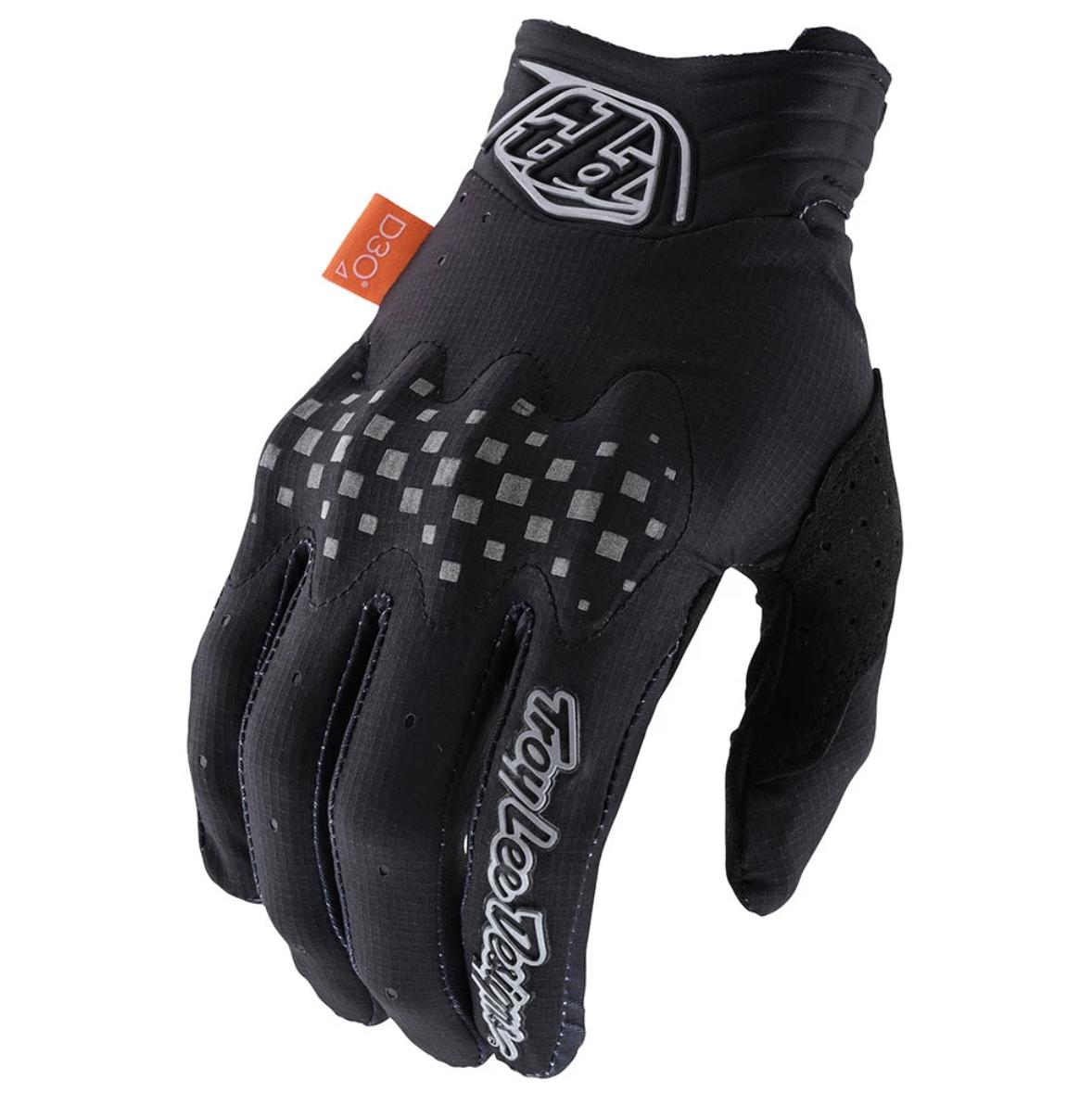 Gambit Glove